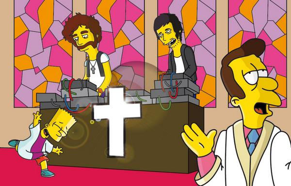justice-and-simpsons