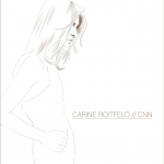 Carine R by CNN