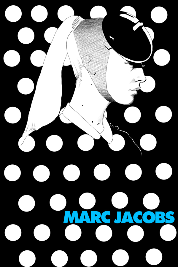 fashion week-NY-MarcJacobs