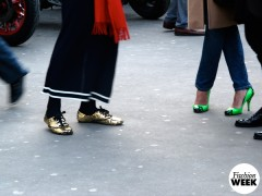 In Front-Rick Owens1