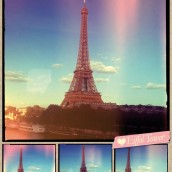 eiffel-tower-byglam