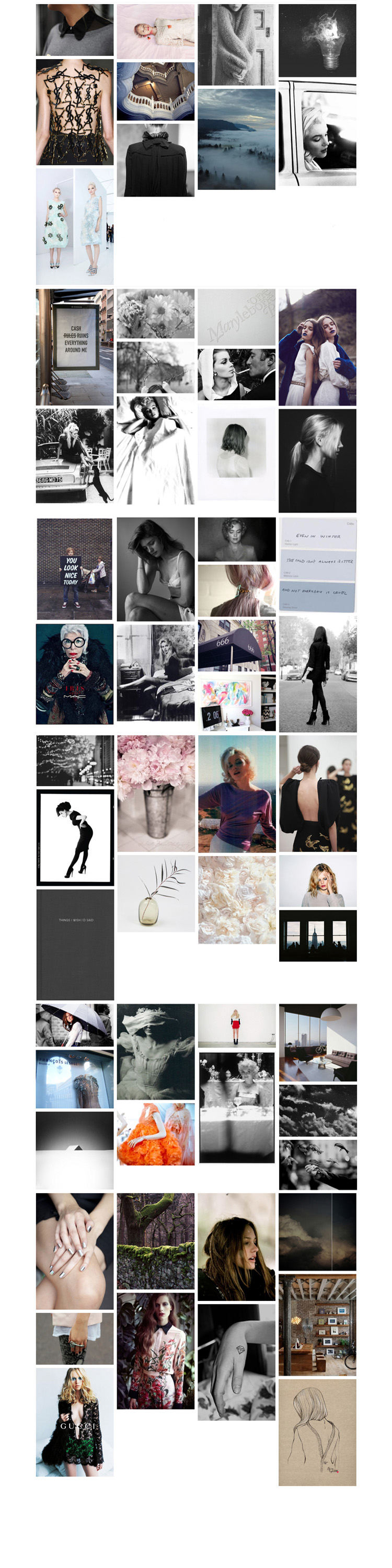 collectionneuse-images-byglam
