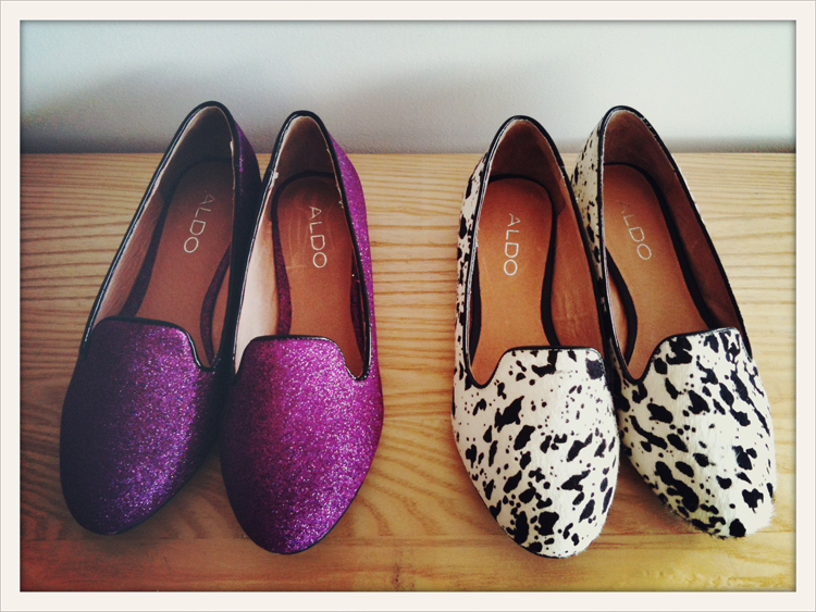 slipper-aldo-byglam