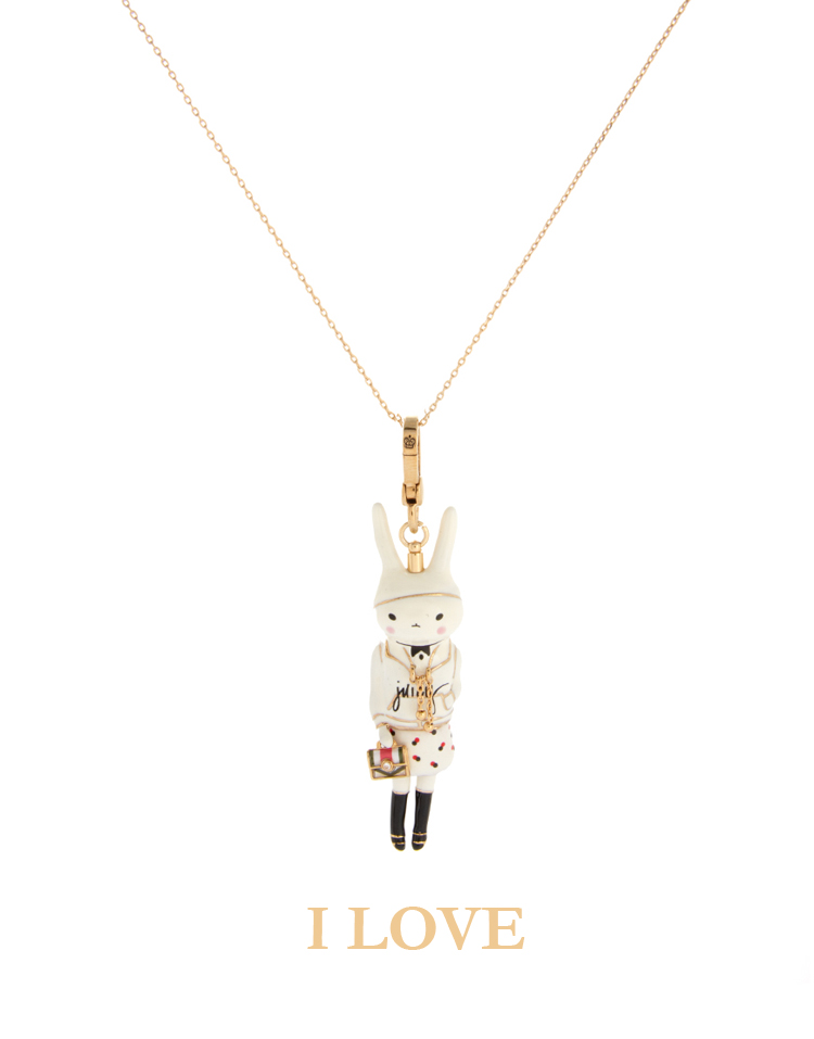 fifi-lapin-juicy-couture-byglam
