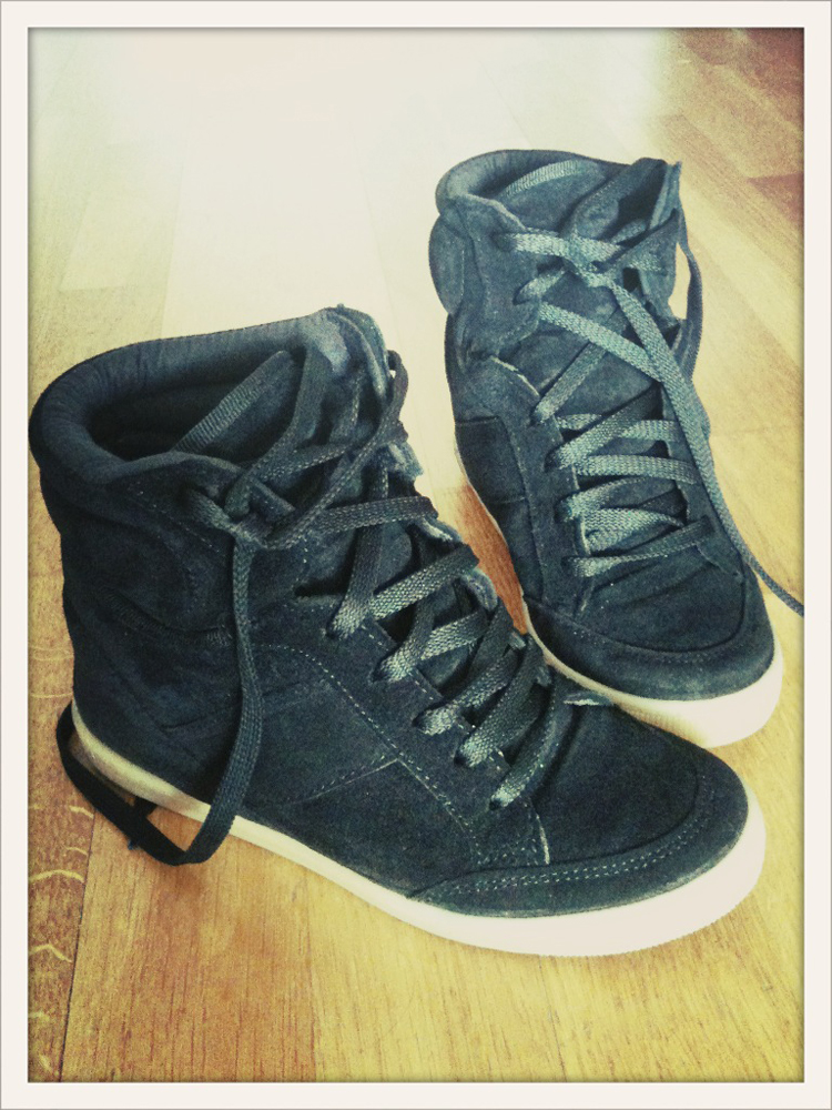 b71eae34040a76 andre chaussures basket compensees