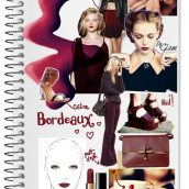 color-bordeaux-byglam