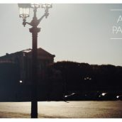 cover-paris