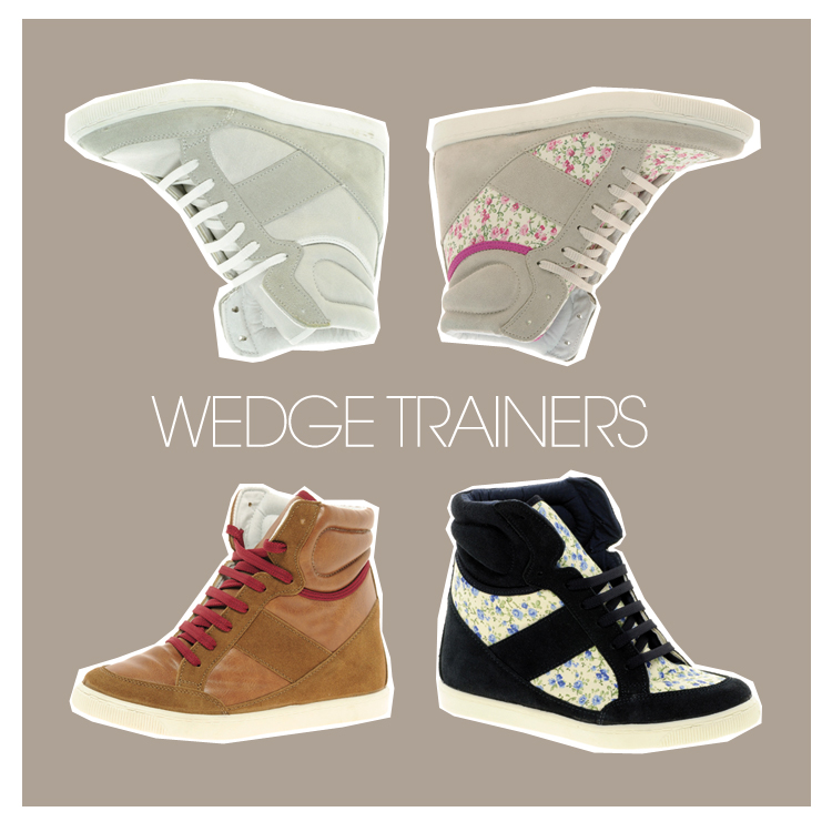 wedge-trainers-basket-compensee-byglam