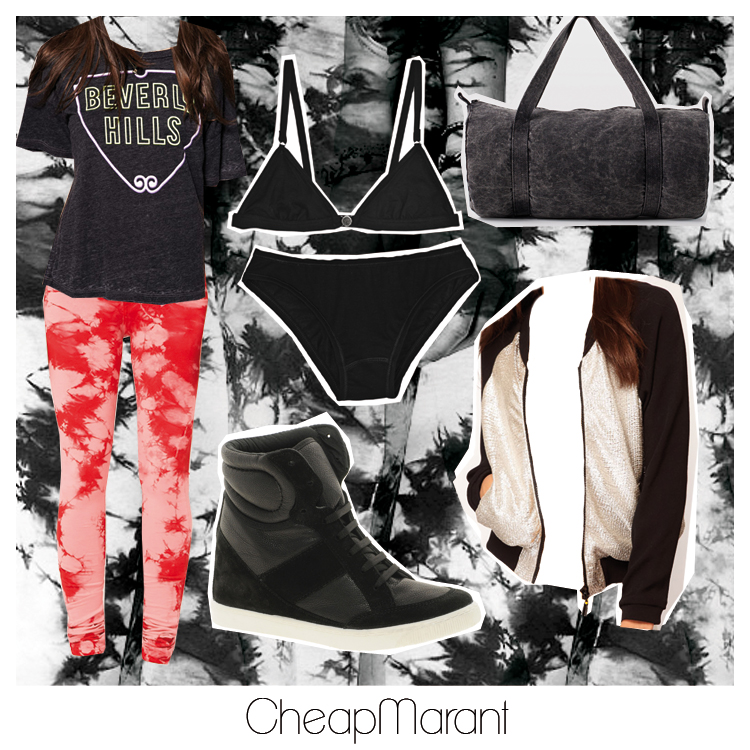 cheap-marant-byglam