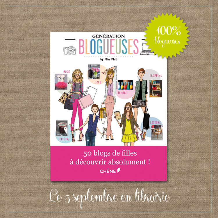 generation-blogueuses-byglam