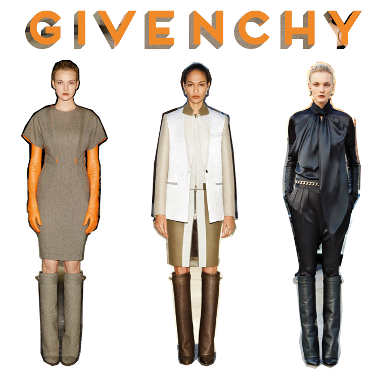 givenchy-mode-byglam1