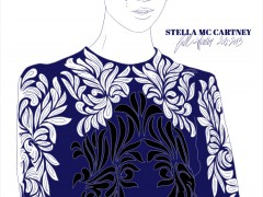 Stella McCartney week-ep1