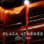 PricelessParis : La Cave du Plaza