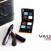 november-makeup-byglam1