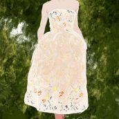 dior-couture-illustration-byglam1