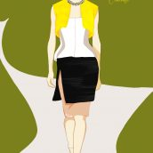 dior-couture-illustration-byglam2