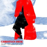 Christian Dior Fall-Winter 2013