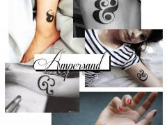 Tattoo ideas #1