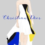 Christian Dior – Resort 2014