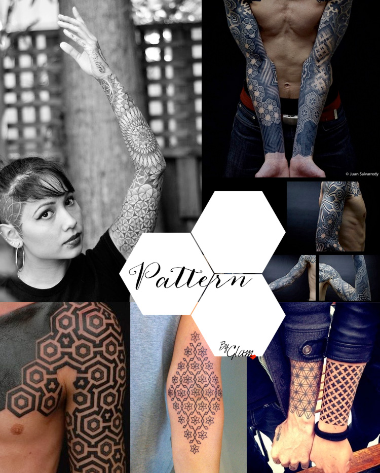 tattoo-idea-pattern-byglam