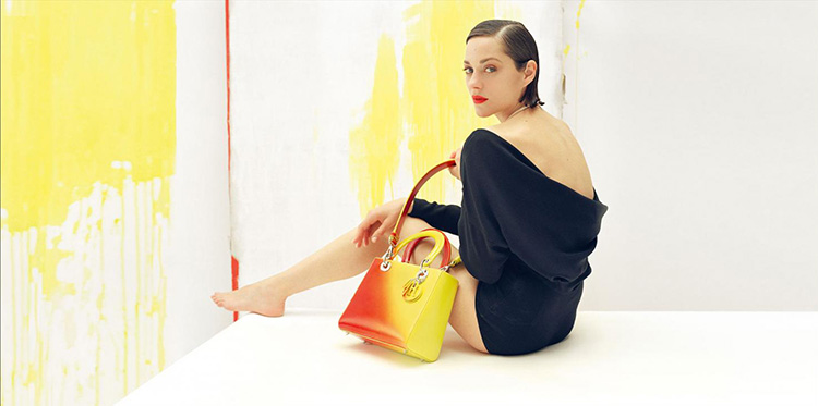 Marion-Cottilard-in-Lady-Dior-Ad-Campaign-Cruise-2014