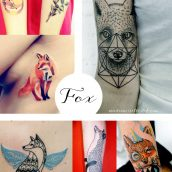 tattoo-ideas-fox-mademoiselle-stef