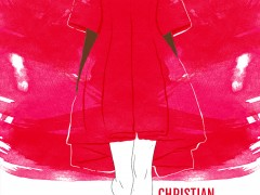 My Fav Look – Christian Dior