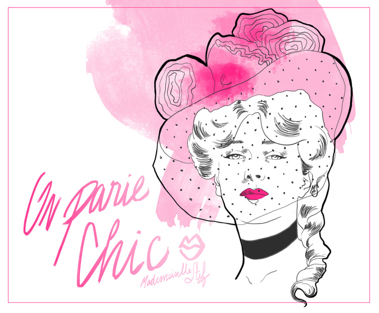 On parie chic : Atelier DIY chapeau de princesse