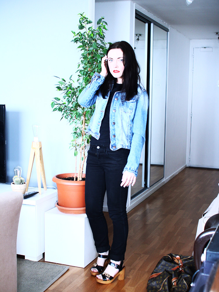 everyday-outfit-mademoiselle-stef-6