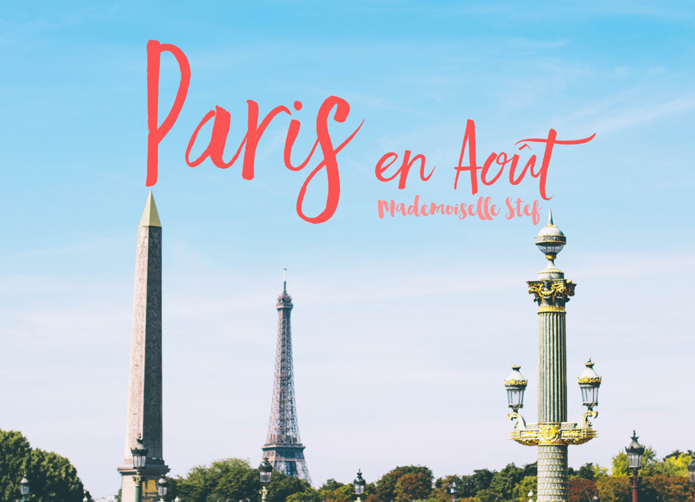 paris city guide travel
