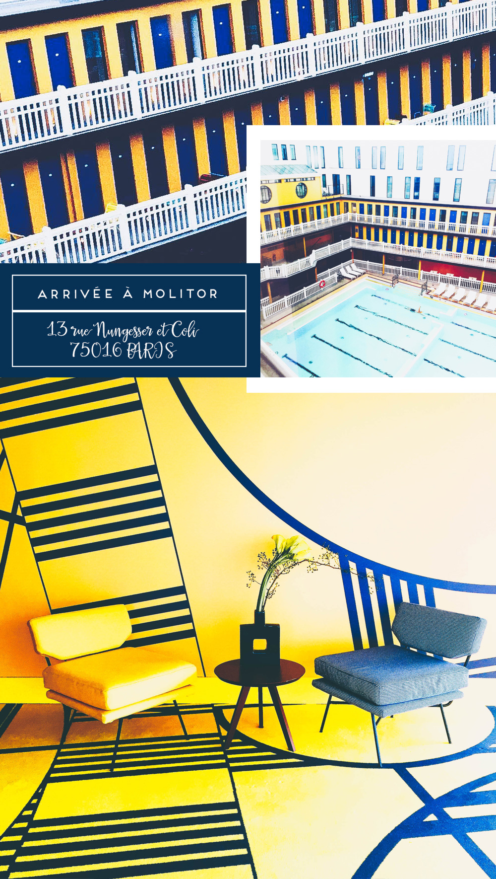 hotel-molitor-spa-clarins-mademoiselle-stef-2