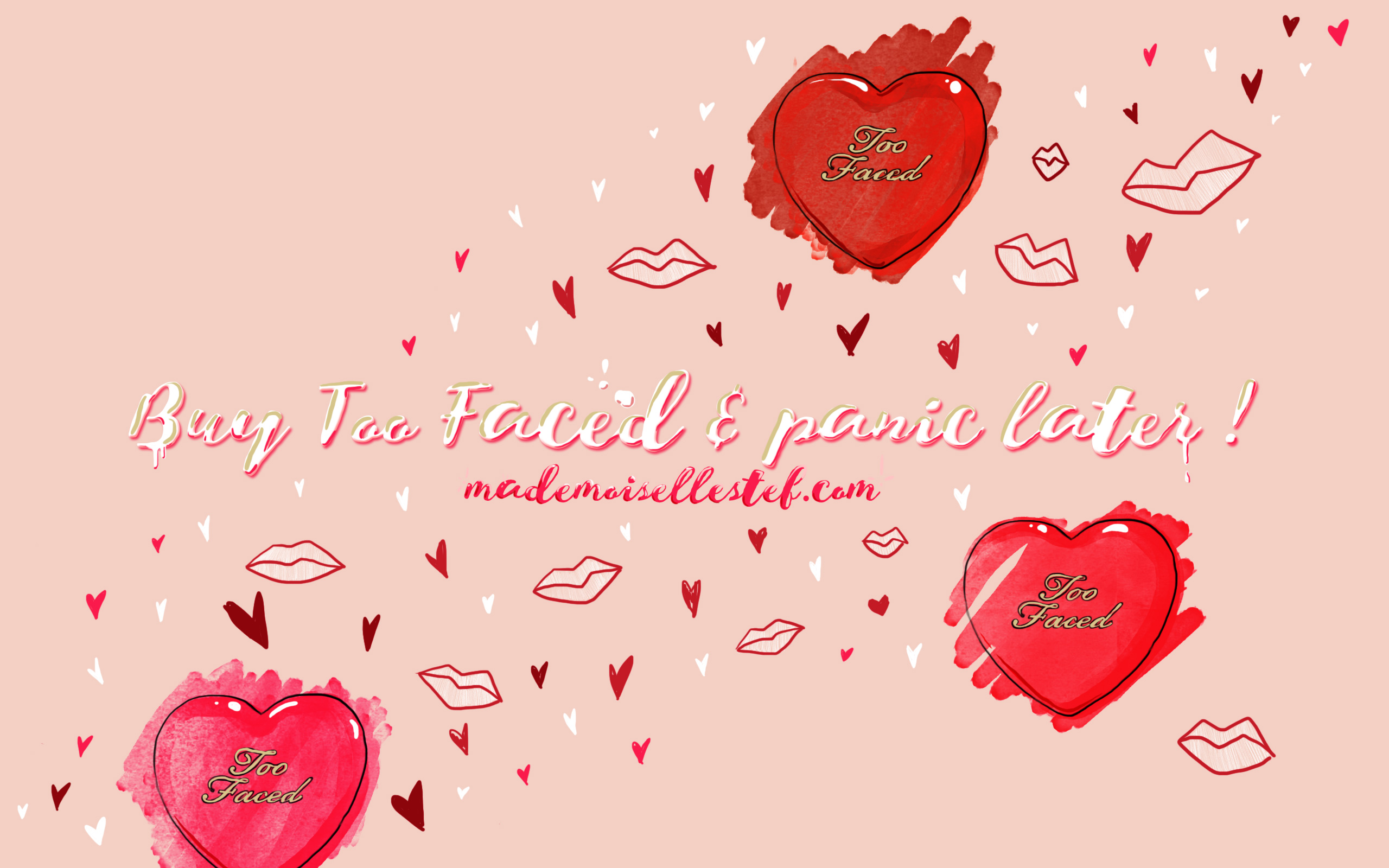 wallpaper-2560-1600-toofaced