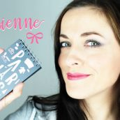 tutoriel maquillage parisienne