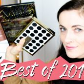 beauty best of 2015