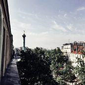 hotel review paris loriginal