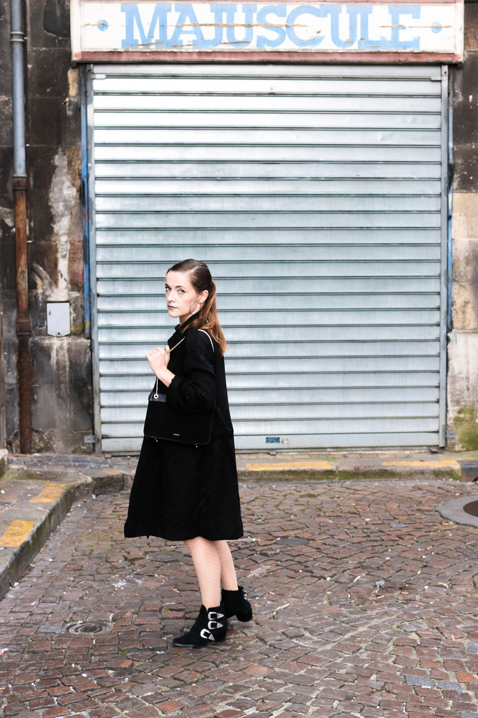 blog-mode-look-jupe-paillettes-mademoiselle-stef-2