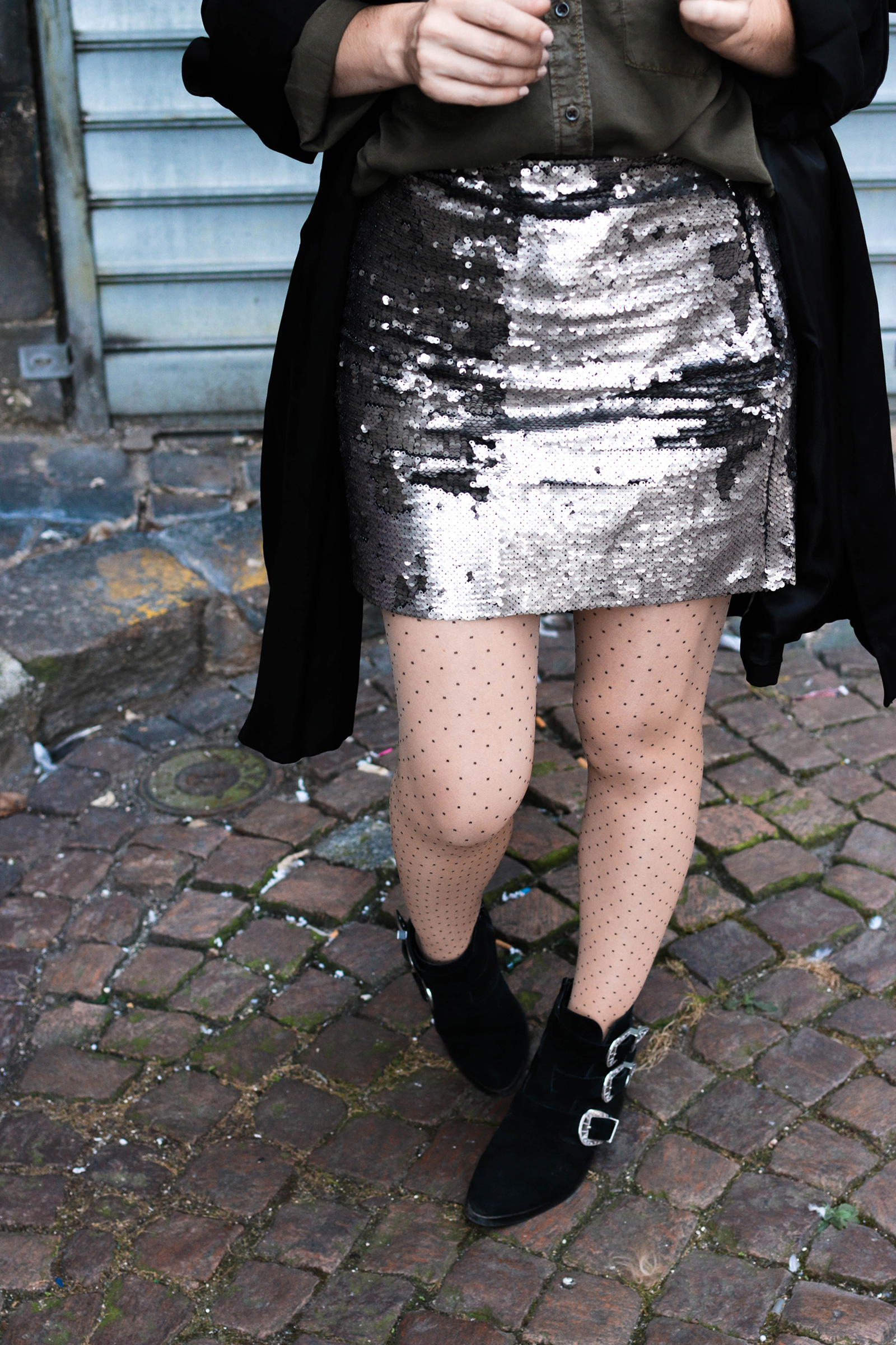blog-mode-look-jupe-paillettes-mademoiselle-stef-3