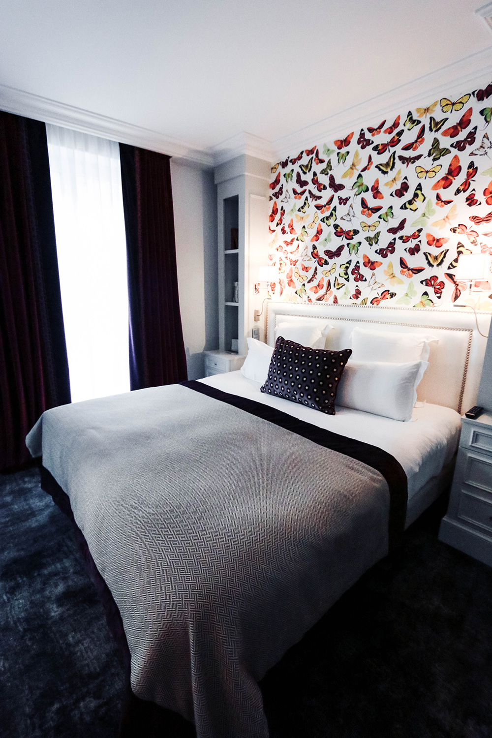 hotel-review-paris-hotel-monge-mademoiselle-stef-2