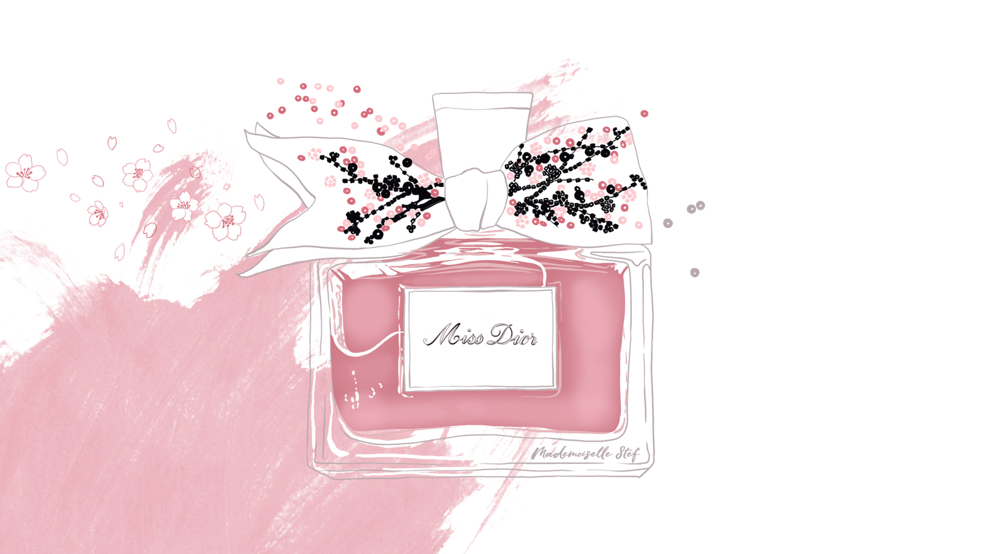 Wallpaper-miss-dior-mademoiselle-stef